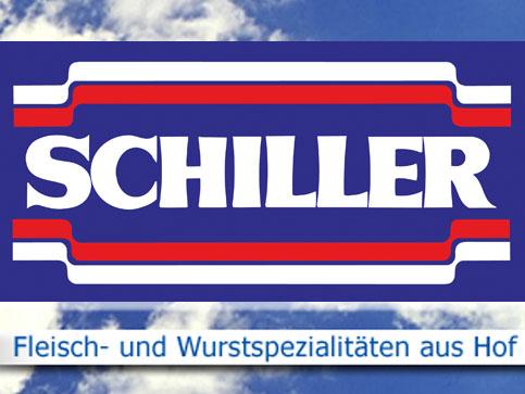Metzgerei Schiller Hof